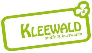 Kleewald