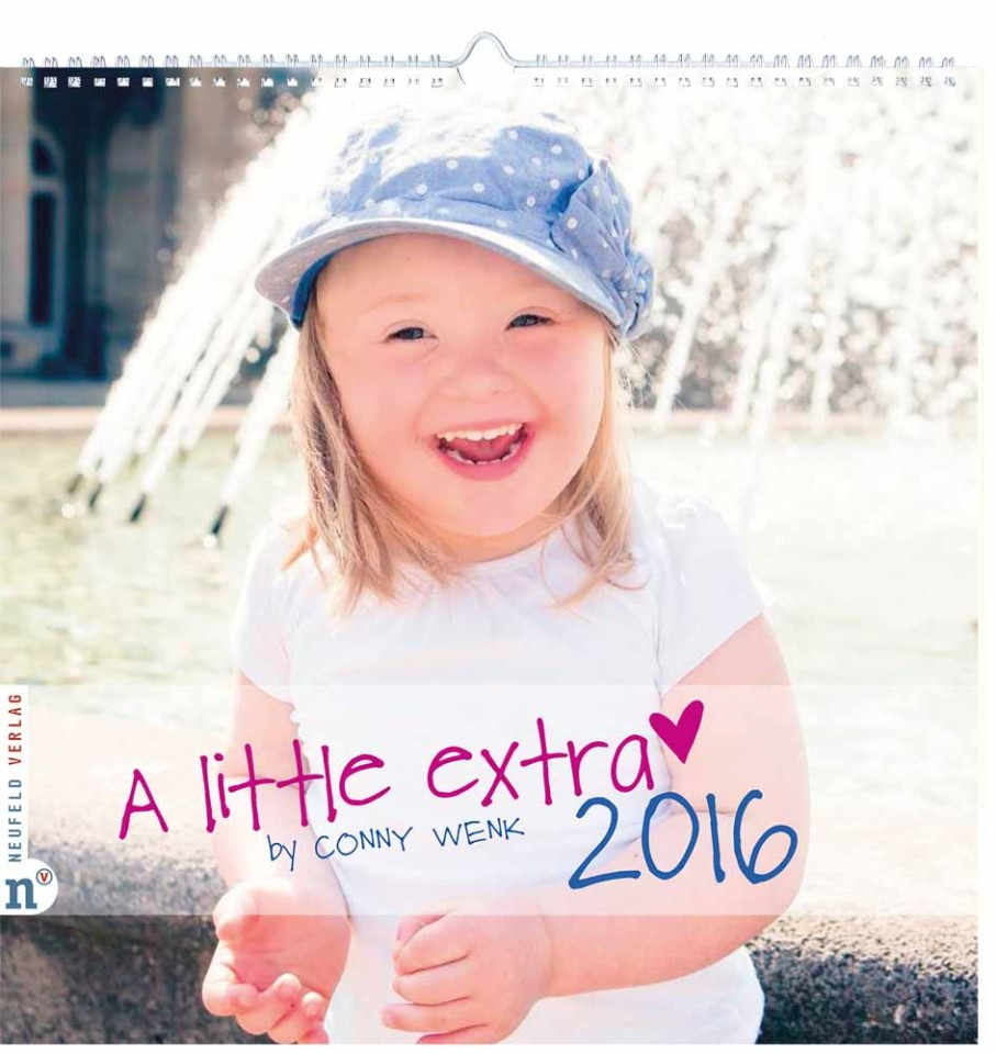 1430144630-neufeld-verlag-a-little-extra-2016-wenk-cover-rgb