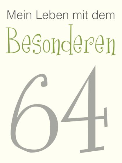 besonders-64