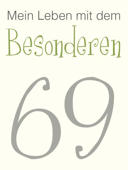 besonders-69