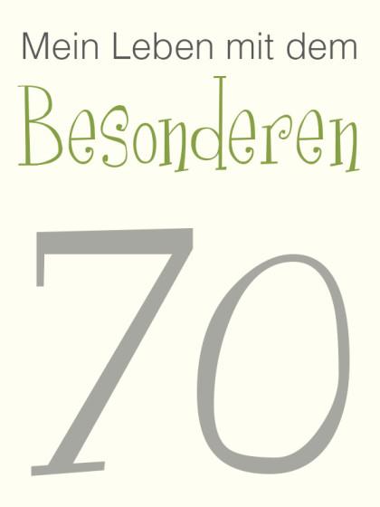 besonders-70