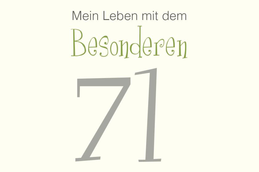 besonders-71