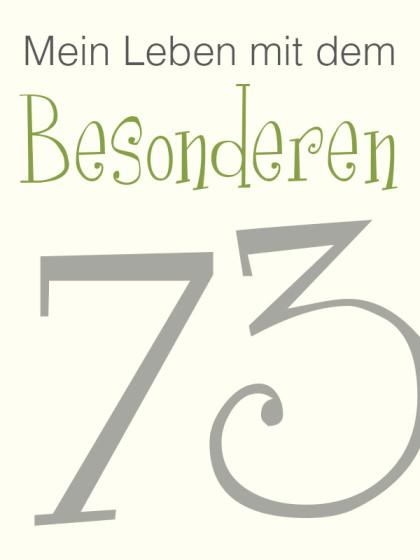 besonders-73