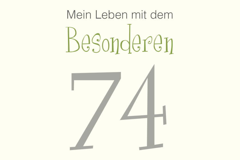 besonders-74