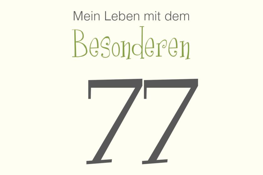 besonders-77