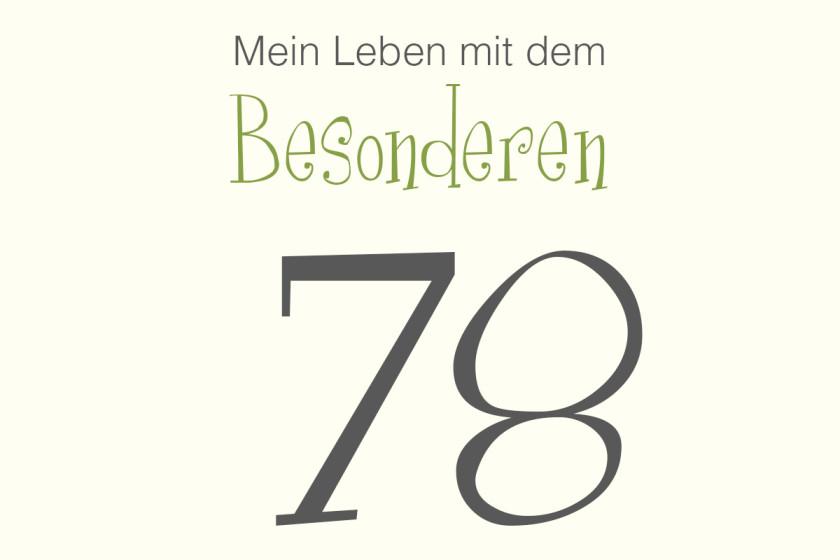 besonders-78