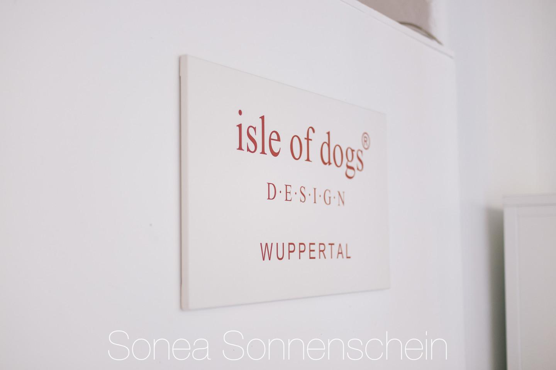 img_0985k-sonea-sonnenschein-isleofdogs
