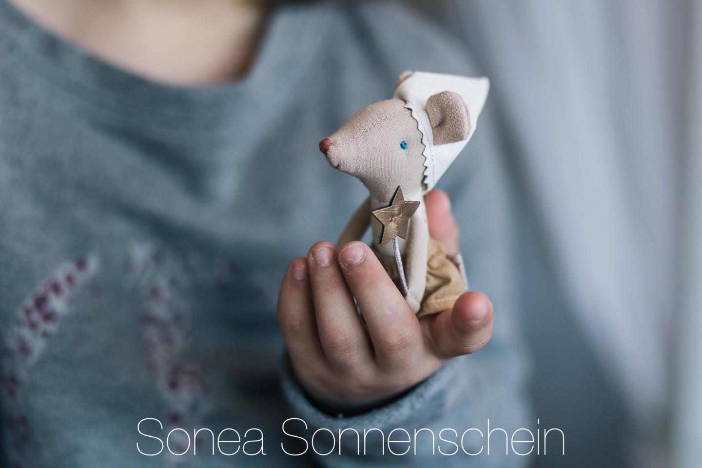 img_3567k_Sonea Sonnenschein_maileg_ediths