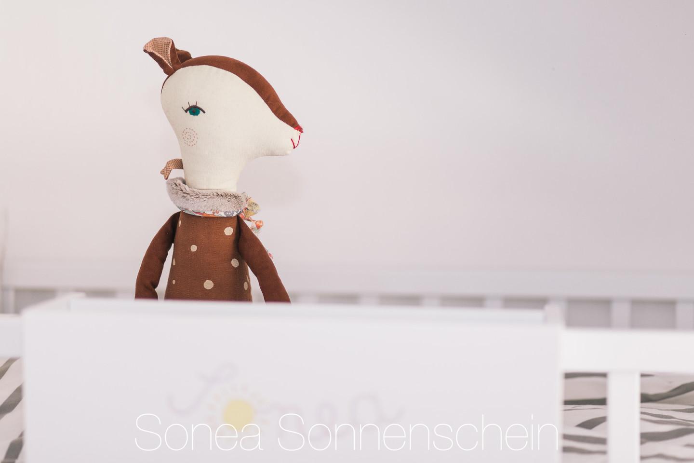 img_3582k_Sonea Sonnenschein_maileg_ediths