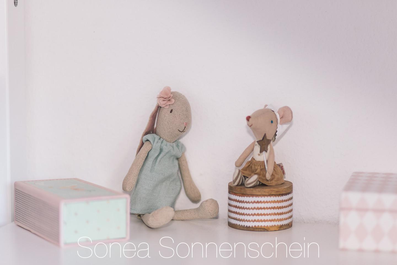 img_3593k_Sonea Sonnenschein_maileg_ediths