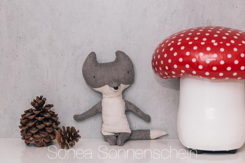 img_3604k_Sonea Sonnenschein_maileg_ediths