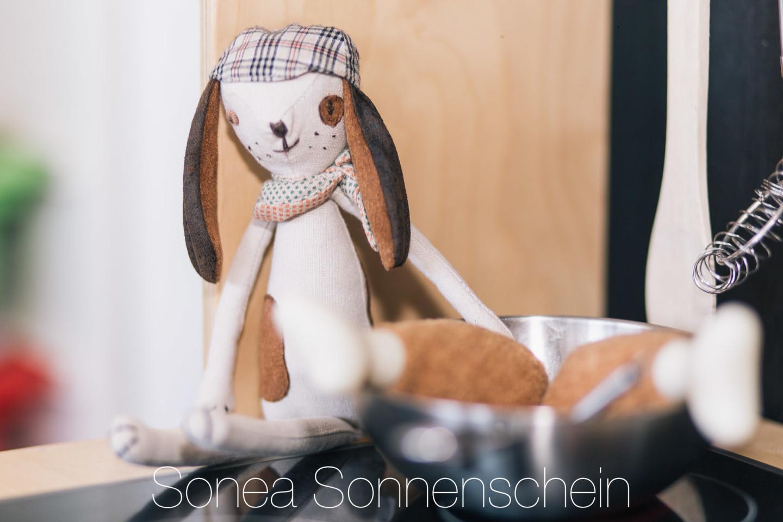img_3619k_Sonea Sonnenschein_maileg_ediths