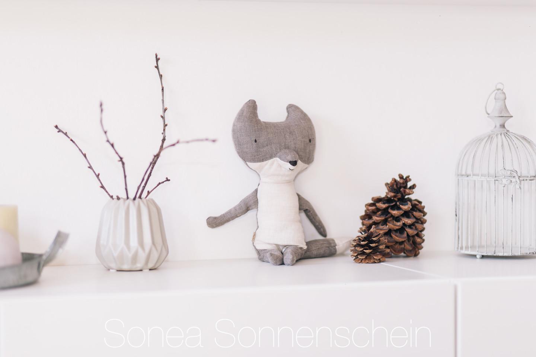 img_3625k_Sonea Sonnenschein_maileg_ediths