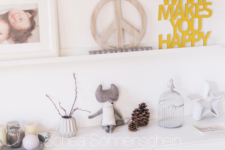 img_3635k_Sonea Sonnenschein_maileg_ediths
