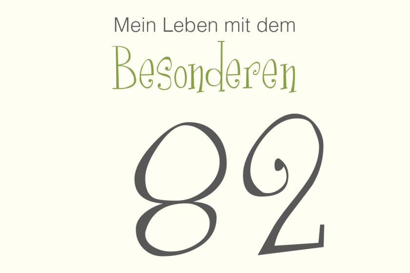 besonders-82