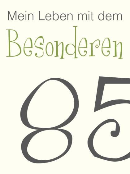 besonders-85