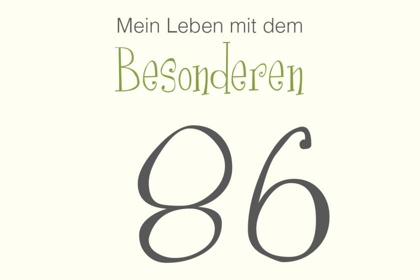 besonders-86