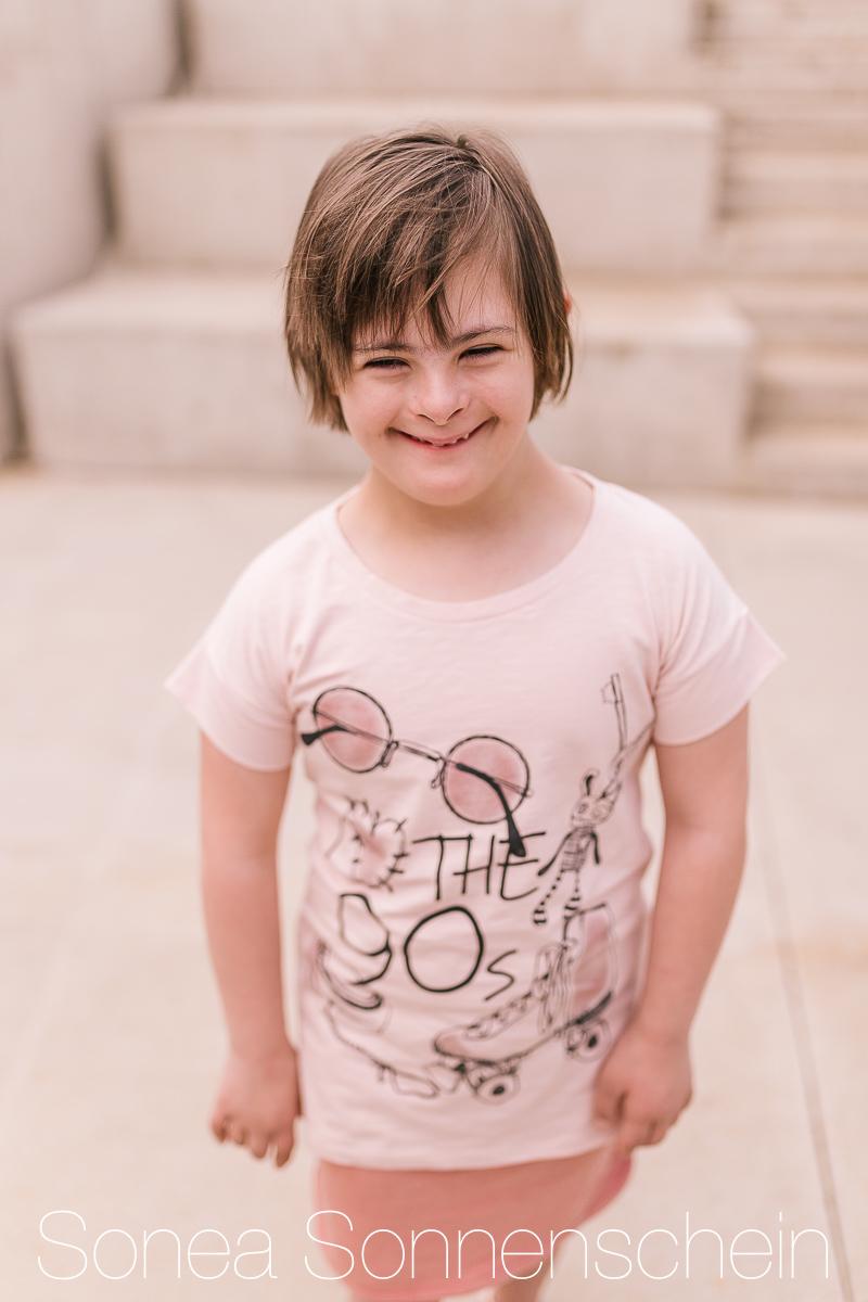 EN FANT & Small Rags – Sonea Sonnenschein