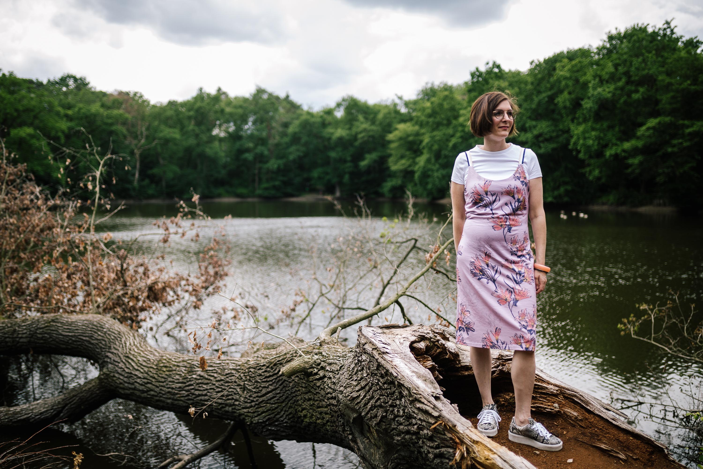 Modal Lydiana – Natalie Zart – lillestoff