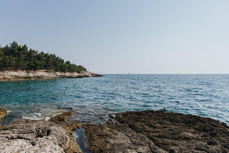 Kroatien Urlaub Sonea Sonnenschein Novasol Sicherheitspaket PLUS